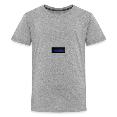 SCARGXD - Kids' Premium T-Shirt