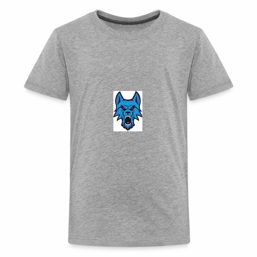 Bennyboy - Kids' Premium T-Shirt