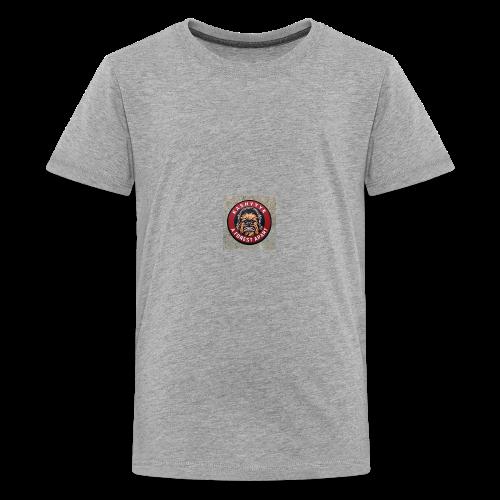 Chewie - Kids' Premium T-Shirt