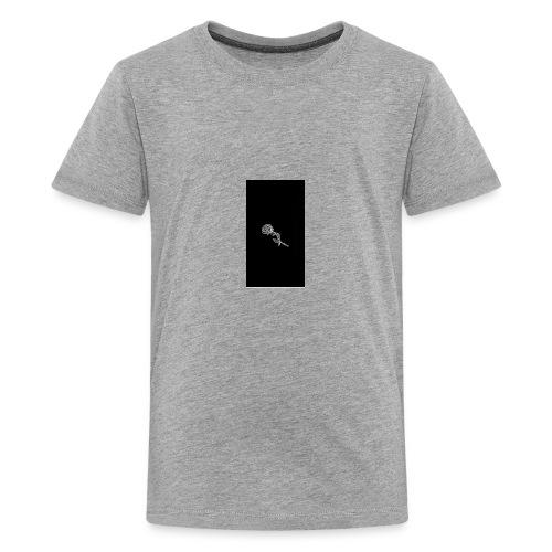 Xxxtentacion - Kids' Premium T-Shirt