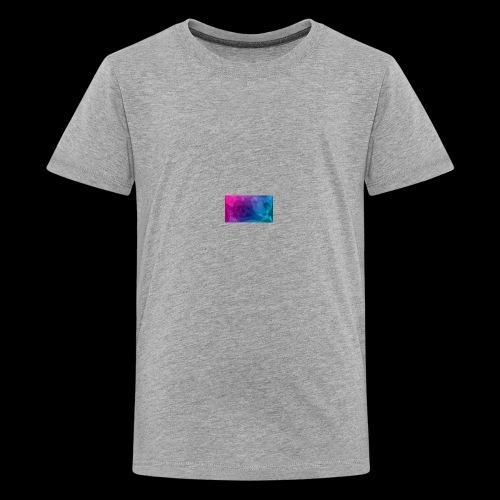 Look at it - Kids' Premium T-Shirt