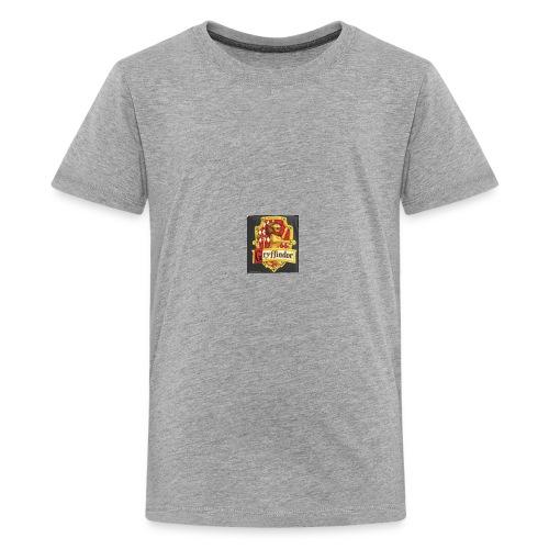 HP - Kids' Premium T-Shirt