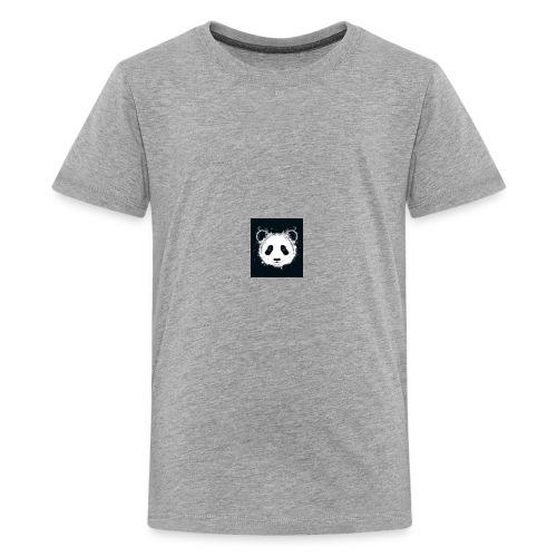 Pandagirlstuff - Kids' Premium T-Shirt