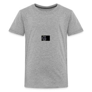 Dog shirt - Kids' Premium T-Shirt