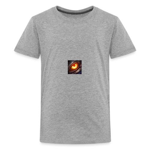 tuffboyz237_YT - Kids' Premium T-Shirt