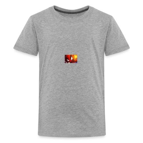 TrowGaming - Kids' Premium T-Shirt