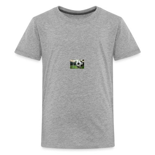 Team Madison - Kids' Premium T-Shirt