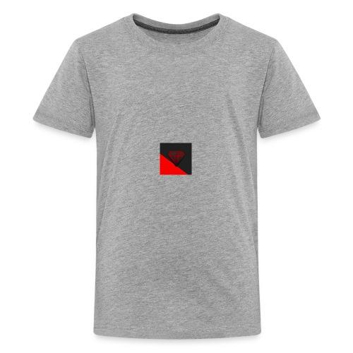 6005BFCB 1C53 4EA9 B08E 02CEEA08D6BC - Kids' Premium T-Shirt