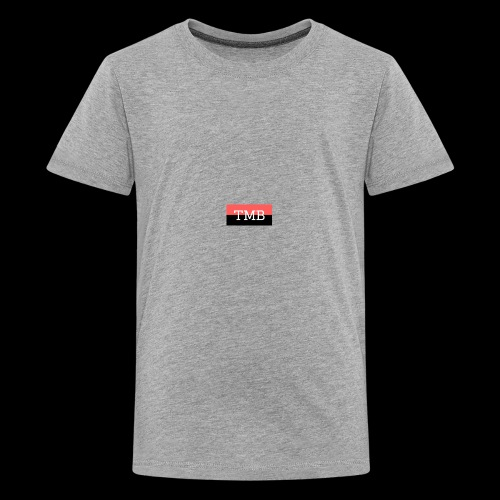 THOT GANG ALT 8 - Kids' Premium T-Shirt