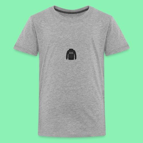 Don't Worry... God's Got This - Kids' Premium T-Shirt