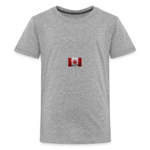 images_-2- - Kids' Premium T-Shirt