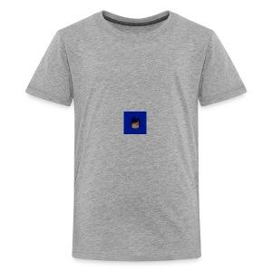 LuckyJavier - Kids' Premium T-Shirt