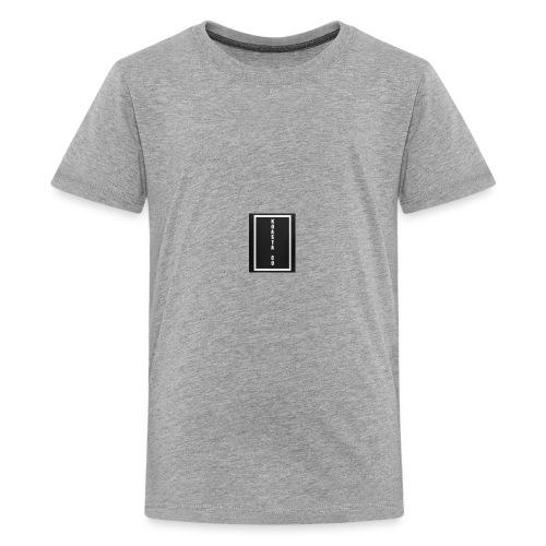K BABY - Kids' Premium T-Shirt