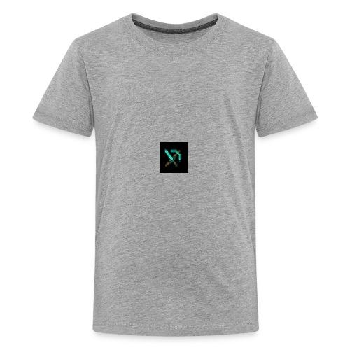 cases - Kids' Premium T-Shirt
