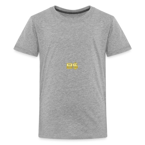 Reborn Series - Kids' Premium T-Shirt