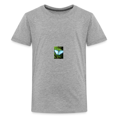 Raviepoo - Kids' Premium T-Shirt