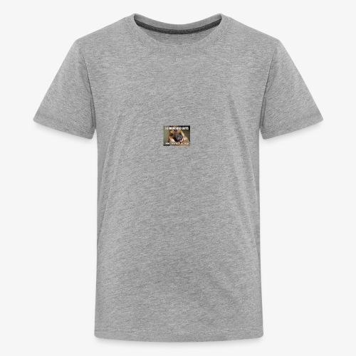 13729106 716246181847731 8173314831871028139 n - Kids' Premium T-Shirt
