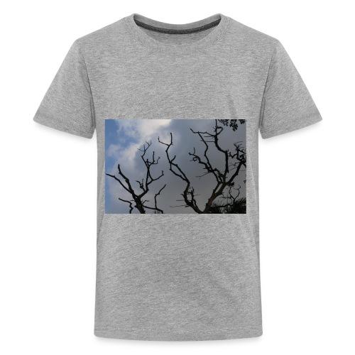 IMG 2548 - Kids' Premium T-Shirt