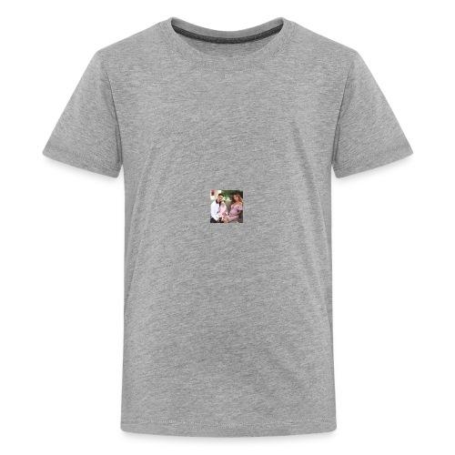 The ACE - Kids' Premium T-Shirt