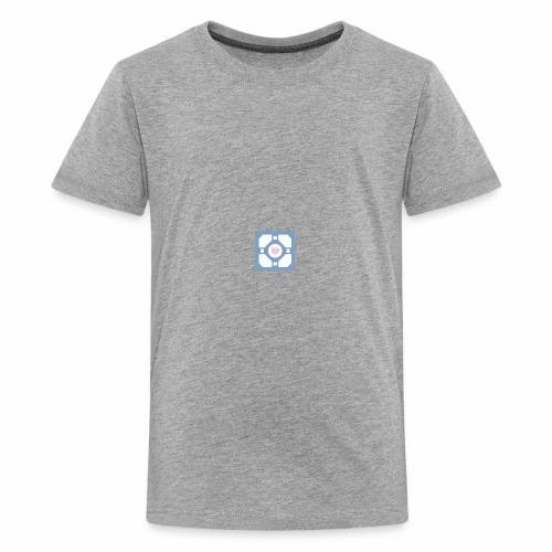 Fanbase Of Many Things - Kids' Premium T-Shirt