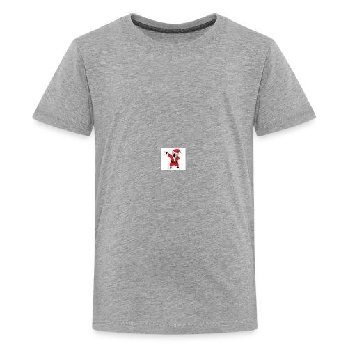 THEGAMERBOYS - Kids' Premium T-Shirt