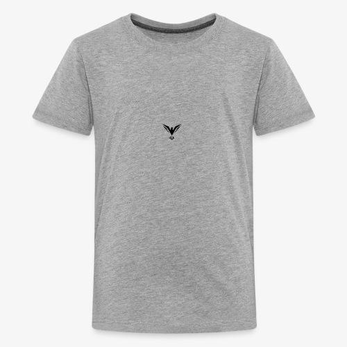 falcon - Kids' Premium T-Shirt