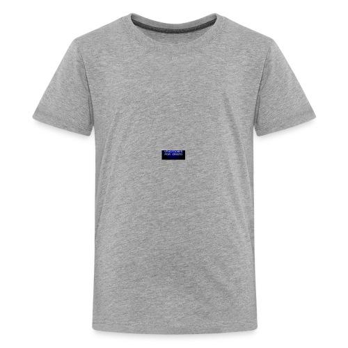 Group - Kids' Premium T-Shirt