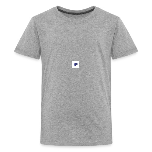 thumb - Kids' Premium T-Shirt