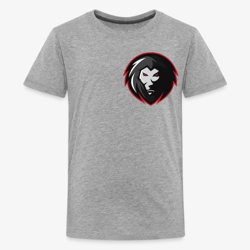 ATR - Kids' Premium T-Shirt
