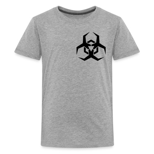 Hazard Life - Kids' Premium T-Shirt