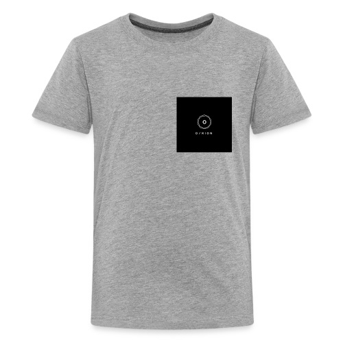 Orion pt2 - Kids' Premium T-Shirt
