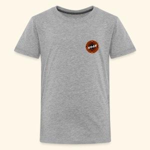 noah merch - Kids' Premium T-Shirt