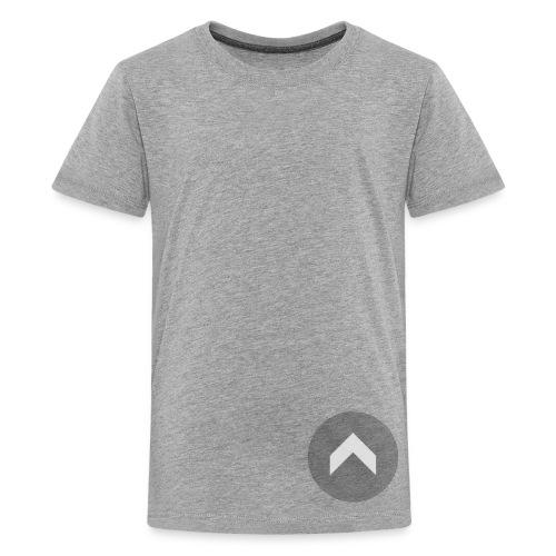 Aidan's design - Kids' Premium T-Shirt