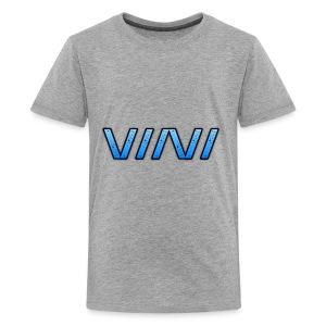 Varshney And Sons - Kids' Premium T-Shirt