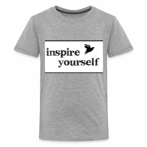 IMG 1439 - Kids' Premium T-Shirt