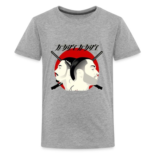 pnl - Kids' Premium T-Shirt