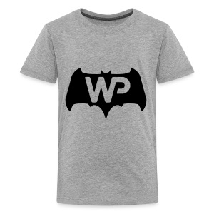 WP Clear - Kids' Premium T-Shirt