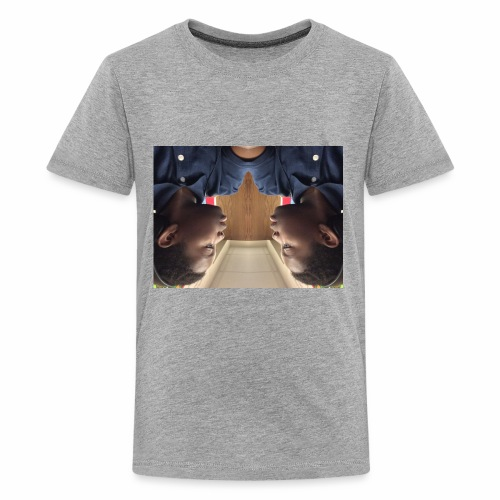 IMG 0297 - Kids' Premium T-Shirt