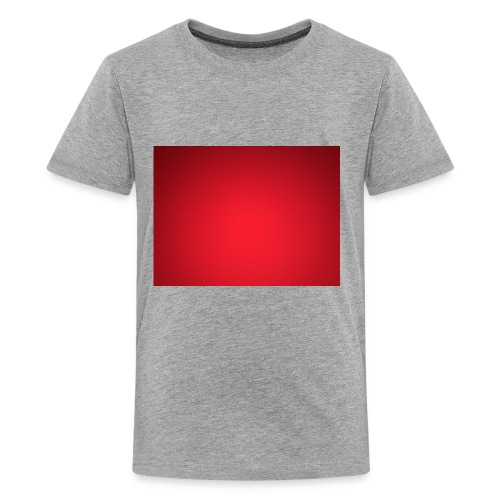 Red Hot Merch - Kids' Premium T-Shirt