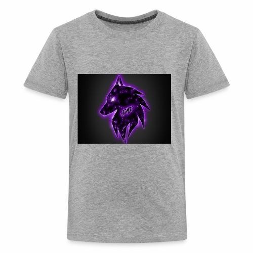 307622shop9 - Kids' Premium T-Shirt
