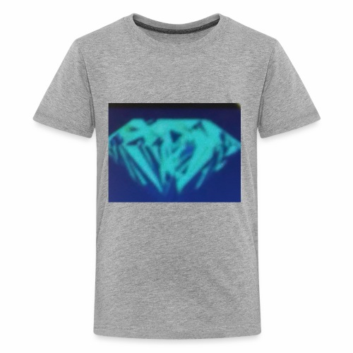 Slick merch - Kids' Premium T-Shirt