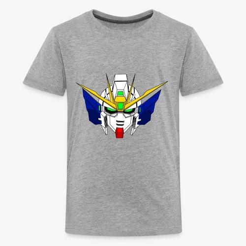 Target Destroyed! - Kids' Premium T-Shirt