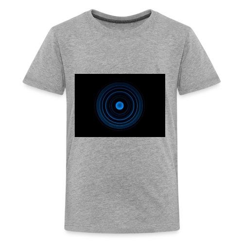 pexels photo 247676 1 - Kids' Premium T-Shirt