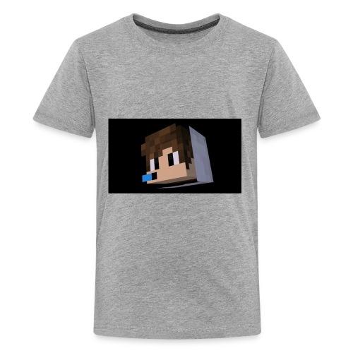 TGPTV - Kids' Premium T-Shirt
