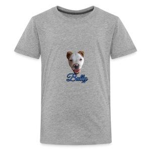 Bully - Kids' Premium T-Shirt
