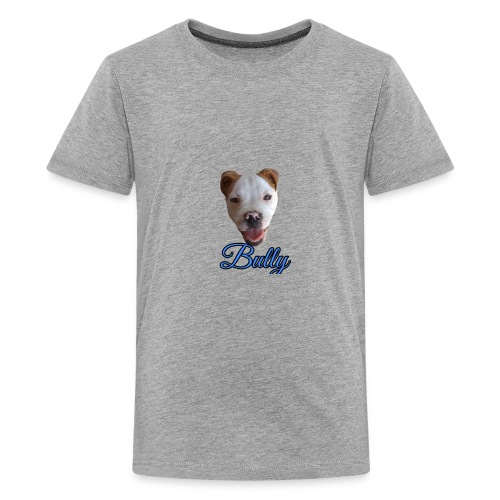 Bully - Kids' Premium T-Shirt