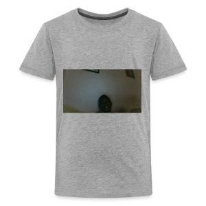 WIN 20180412 21 52 47 Pro - Kids' Premium T-Shirt