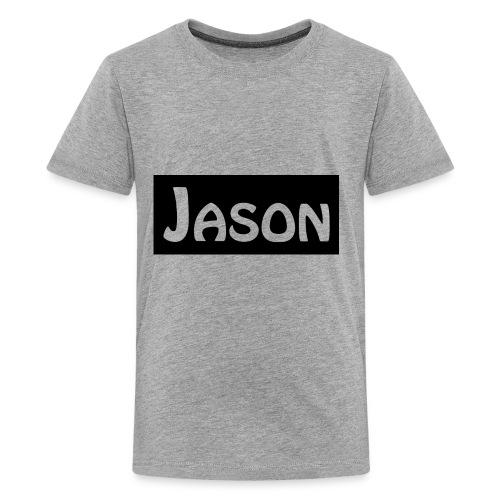 First Merchandise - Kids' Premium T-Shirt