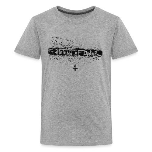 It Has Come 2 - Kids' Premium T-Shirt