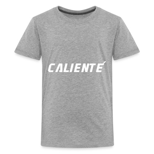 Caliente - Kids' Premium T-Shirt